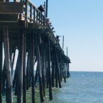 You should be on this pier!  See you soon!!